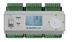 купить Euroster UNI 3 (Погодозависимый контроллер отопительной системы)