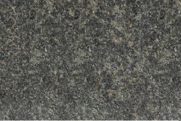 Плитка термообработанная Габбро Т3