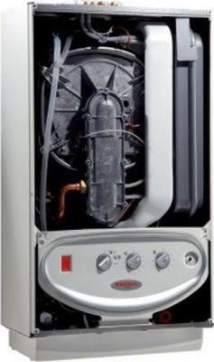 Газовый конденсационный котел Immergas Victrix 75 condensing цены