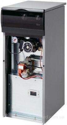 Газовый котел Baxi SLIM 1.400 iN цена