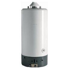 Газовая колонка Ariston SGA 200 R