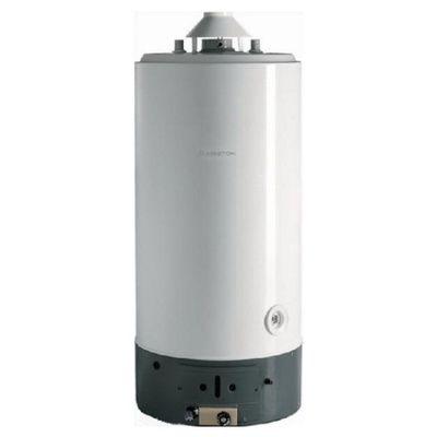 Газовый водонагреватель Ariston SGA 200 R цена