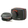 Электрический привод ESBE ARA656 230В 60сек. 6Нм 2 точки доп. выключатель (12121200)