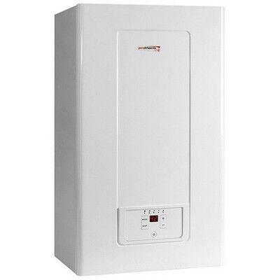 Электрический котел Protherm Ray (Скат) 14K (7 + 7 кВт) цена