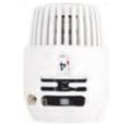 Термостатическая головка 320 KD FV с Выносным датчиком диапазоном р-ки 6-27 С