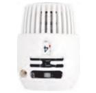 купить Термостатическая головка 320KH BF с Выносным датчиком диапазоном р-ки 6-26 С