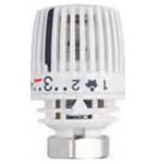 купить Термостатическая головка 320KH F с Выносным датчиком диапазоном р-ки 6-27 С