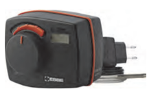 Привод-контроллер CRC141 (12824100)
