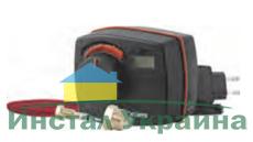 Привод-контроллер CRS131 (12723100)