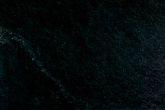 Столешница из гранита Рахны-полевское месторождение Т5