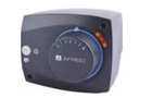 купить Привод-контроллер ARM749 (1474900)