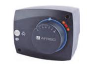 ARM349 электропривод 230В 120сек. 15Нм 3 точки (1434900)