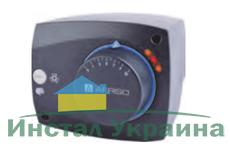 Привод-контроллер ARM349 (1434900)