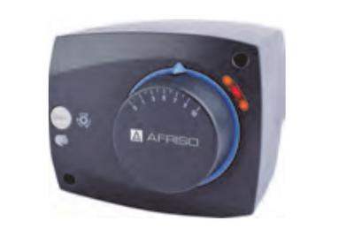 ARM749 электропривод 230В 120сек. 15Нм 2 точки (1474900) цены