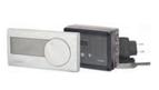 купить CUA 110 привод-контроллер, 230В, оптимально 120сек (возможно 15-240сек.) (12640100)