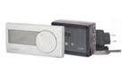 купить Привод-контроллер CUA110 (12640100)