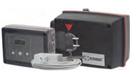 купить Привод-контроллер CRC121 (12842100)