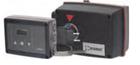 купить Привод-контроллер CRA122 (12742200)