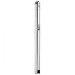 Глубинный насос Grundfos SQ 2-70 (96510200) цена