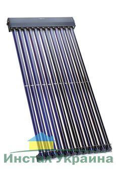 Солнечный коллектор Viessmann Vitosol 300-T тип SP3B Площадь абсорбера 3,03 м2 (SK03708)