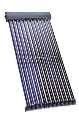 Солнечный коллектор Viessmann Vitosol 300-T тип SP3B Площадь абсорбера 1,51 м2 (SK03707) цены