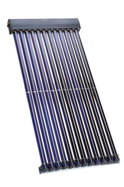 Солнечный коллектор Viessmann Vitosol 300-T тип SP3B Площадь абсорбера 1,51 м2 (SK03707)