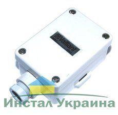 Датчик наружной температуры Vaillant VRC 693 (000693)