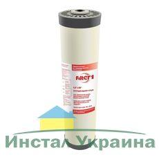 """Картридж Filter1 КУДХ 4,5 x 20"""" Хлор"""