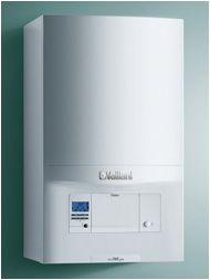 Vaillant EcoTEC pro VUW INT 236 /5-3 цены