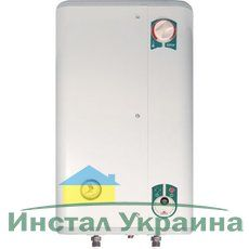 Электрический котел KOSPEL EKCO.R2 - 4