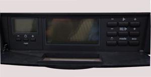 Газовый котел Demrad NITRON HKF 230 цена
