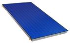 купить Солнечный коллектор Meibes MFK 002
