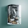 Газовый котел Vaillant turboTEC pro VUW INT 242-3 mini