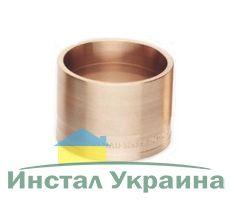 REHAU Надвижная гильза RAUTITAN MX 50 (1 139771 1 002)