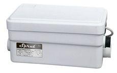 "Канализационная установка ""Sprut"" WCLIFT 250/2 (4823072205724)"