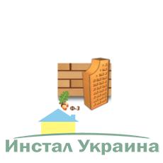 Клинкерный кирпич фасонный Ф3 Керамейя Янтарь