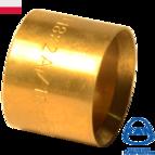 купить KAN-therm Кольцо натяжное Push 32x4,4A (9019.07)