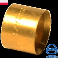 KAN-therm Кольцо натяжное Push 25x3,5A (9006.78)