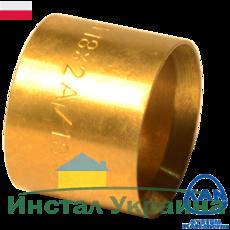 KAN-therm Кольцо натяжное Push 14x2A (9006.01)