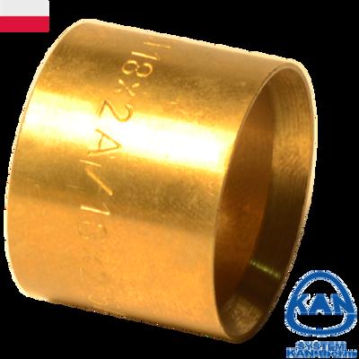 KAN-therm Кольцо натяжное Push 32x4,4A (9019.07) цены