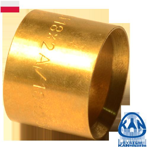 KAN-therm Кольцо натяжное Push 32x4,4A (9019.07)
