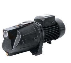 Центробежный насос Sprut JSP 505A