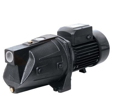 Центробежный насос Sprut JSP 505A цены