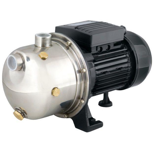 Центробежный насос Sprut JSS 750