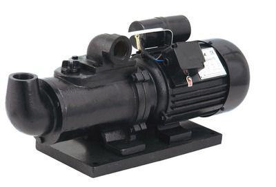 Центробежный насос Sprut ZGD 2,9-40-0.75kW цена