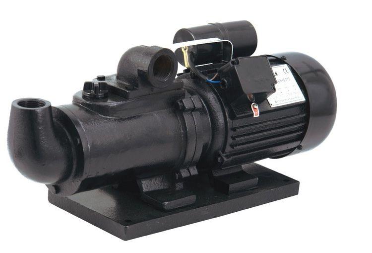 Центробежный насос Sprut ZGD 2,9-40-0.75kW