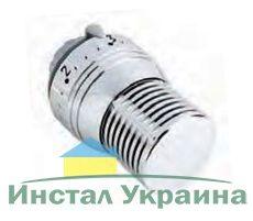 Термостат-головка SENSO хр. 101101 Comap