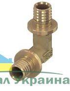 TECEflex Угол соединительный 90°, 63 / 63