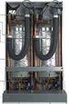 Газовый котел Beretta Power Plus 100M цена