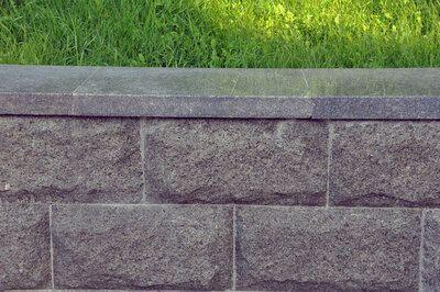 Плитка рваный камень Васильевское месторождение цена